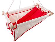 BETO hinta - Nice Red