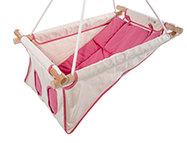 Leagan BETO - Nice Pink