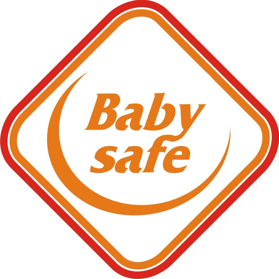 Leagan Beto Baby Safe
